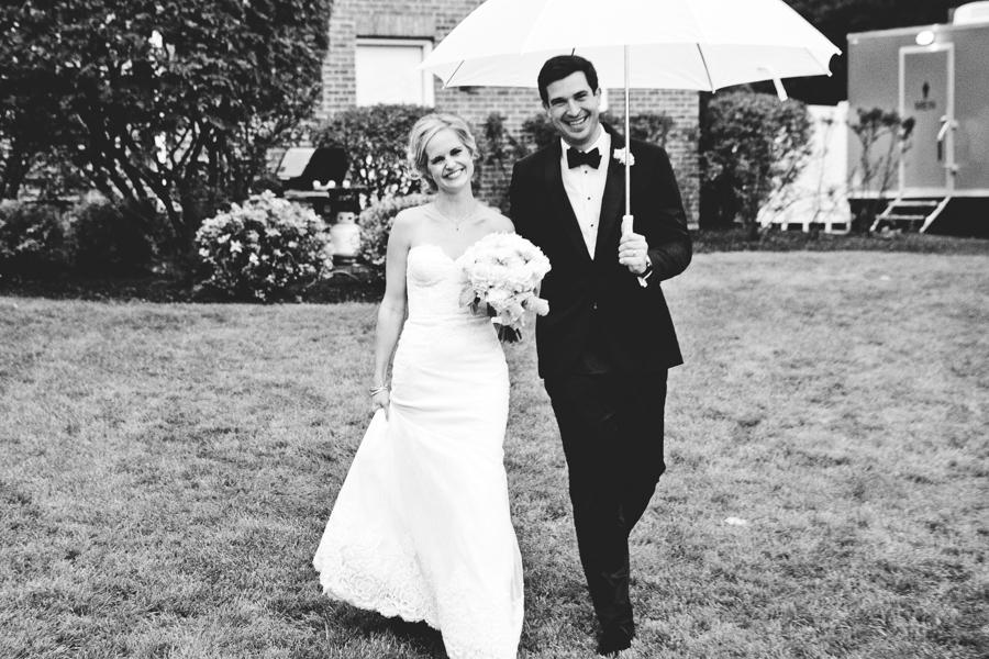 Chicago Wedding Photographer_Lake Forest_JPP Studios_BC_072.JPG