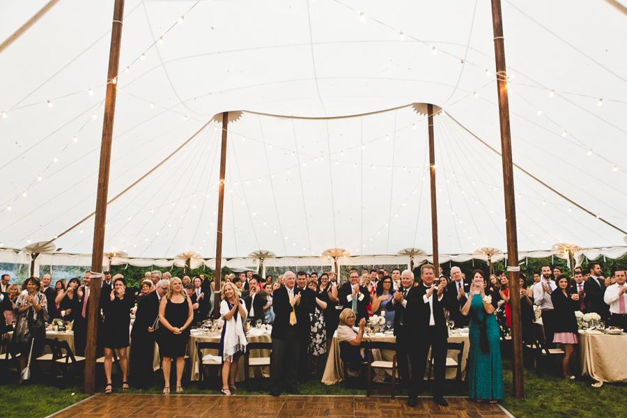 Chicago Wedding Photographer_Lake Forest_JPP Studios_BC_073.JPG