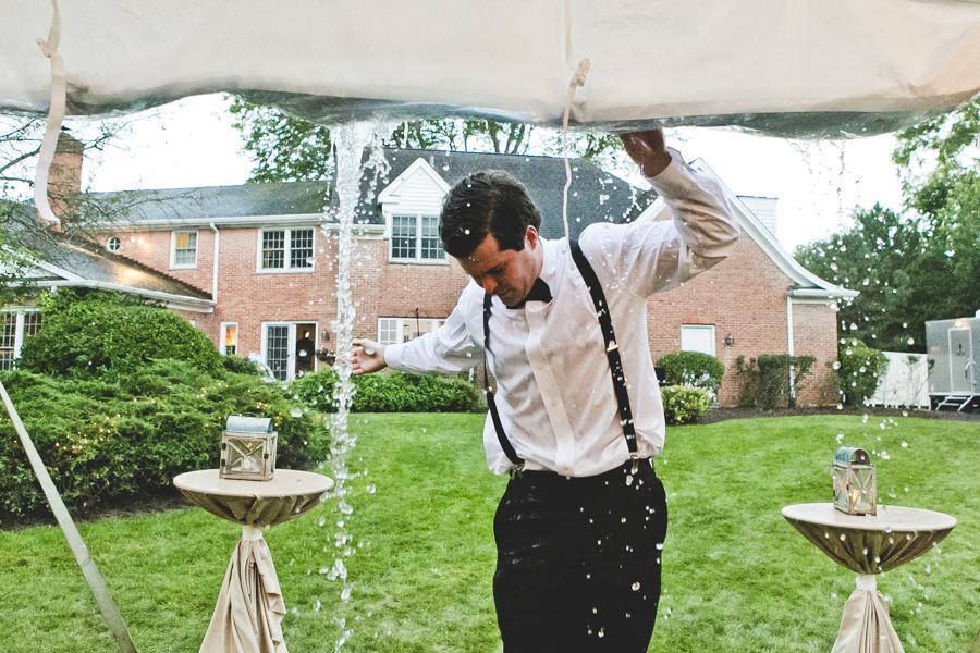 Chicago Wedding Photographer_Lake Forest_JPP Studios_BC_071.JPG