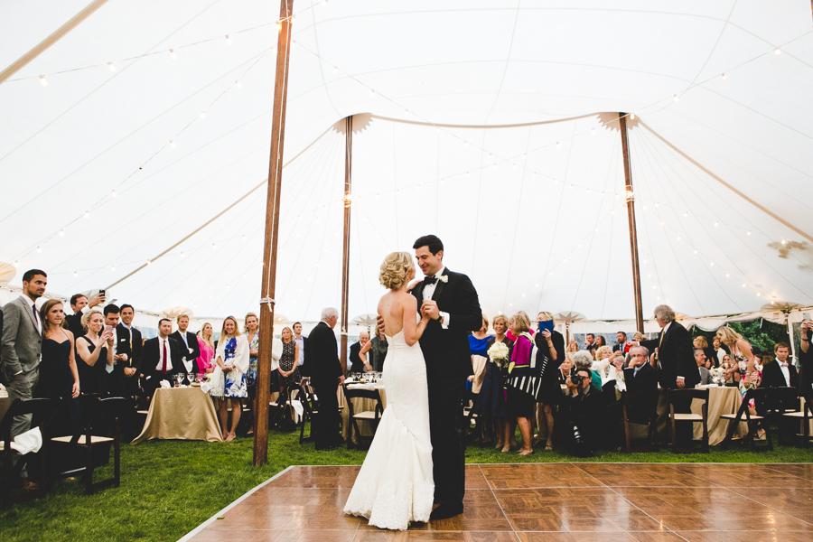 Chicago Wedding Photographer_Lake Forest_JPP Studios_BC_074.JPG