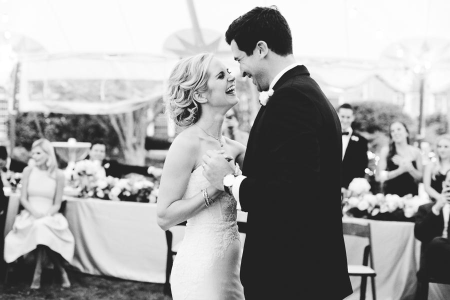 Chicago Wedding Photographer_Lake Forest_JPP Studios_BC_075.JPG