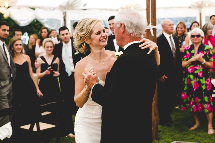 Chicago Wedding Photographer_Lake Forest_JPP Studios_BC_076.JPG