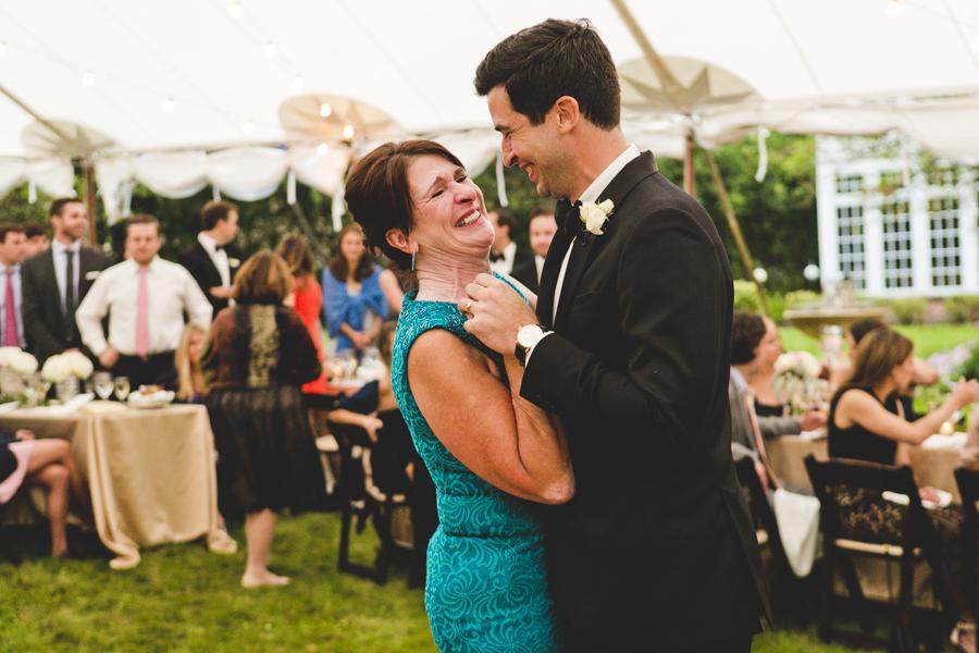 Chicago Wedding Photographer_Lake Forest_JPP Studios_BC_077.JPG