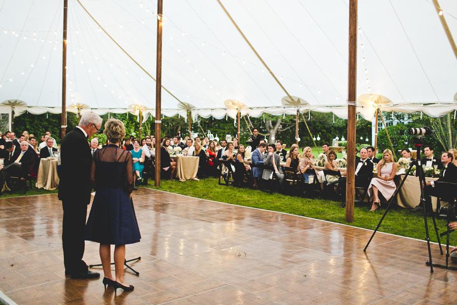 Chicago Wedding Photographer_Lake Forest_JPP Studios_BC_081.JPG