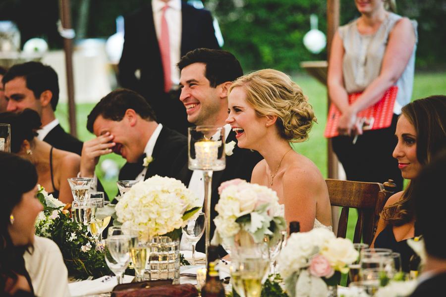 Chicago Wedding Photographer_Lake Forest_JPP Studios_BC_083.JPG