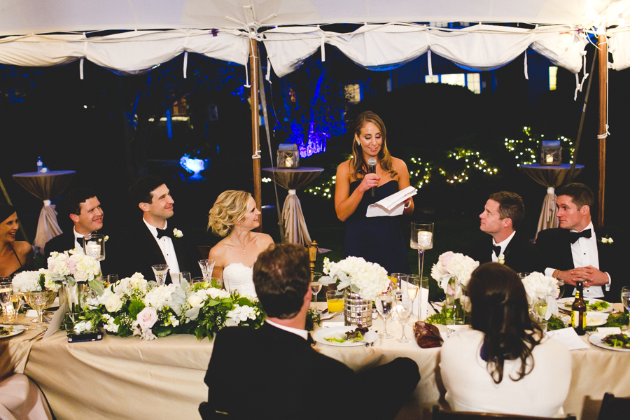Chicago Wedding Photographer_Lake Forest_JPP Studios_BC_086.JPG