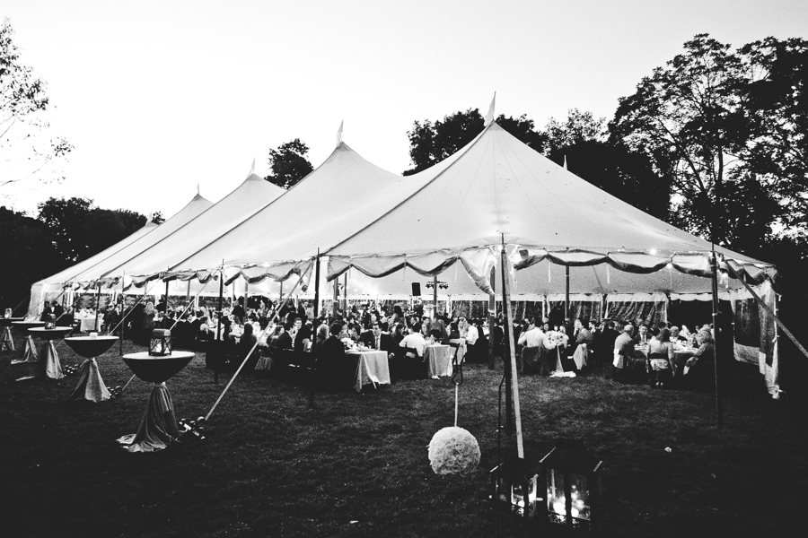 Chicago Wedding Photographer_Lake Forest_JPP Studios_BC_085.JPG