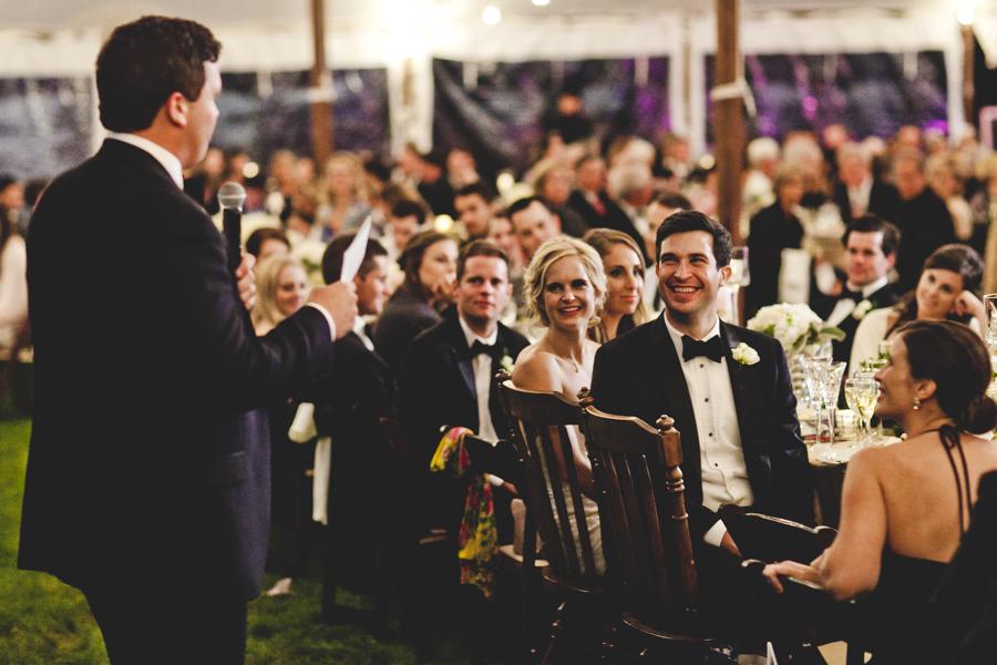 Chicago Wedding Photographer_Lake Forest_JPP Studios_BC_088.JPG