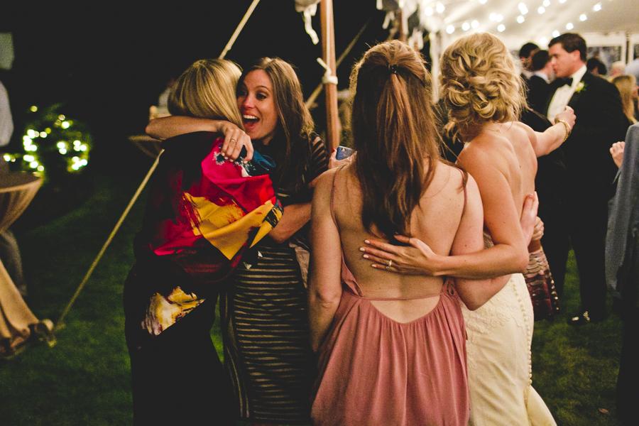 Chicago Wedding Photographer_Lake Forest_JPP Studios_BC_090.JPG