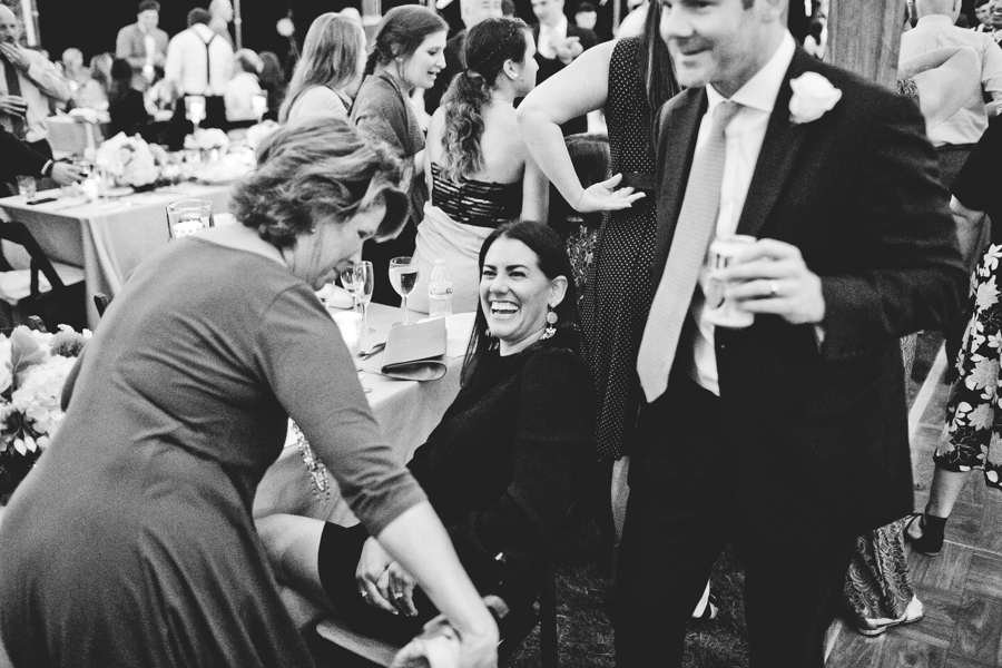 Chicago Wedding Photographer_Lake Forest_JPP Studios_BC_091.JPG