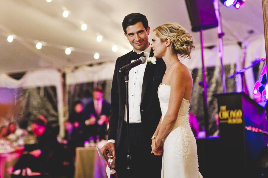Chicago Wedding Photographer_Lake Forest_JPP Studios_BC_094.JPG