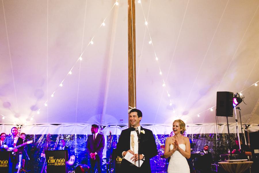 Chicago Wedding Photographer_Lake Forest_JPP Studios_BC_095.JPG