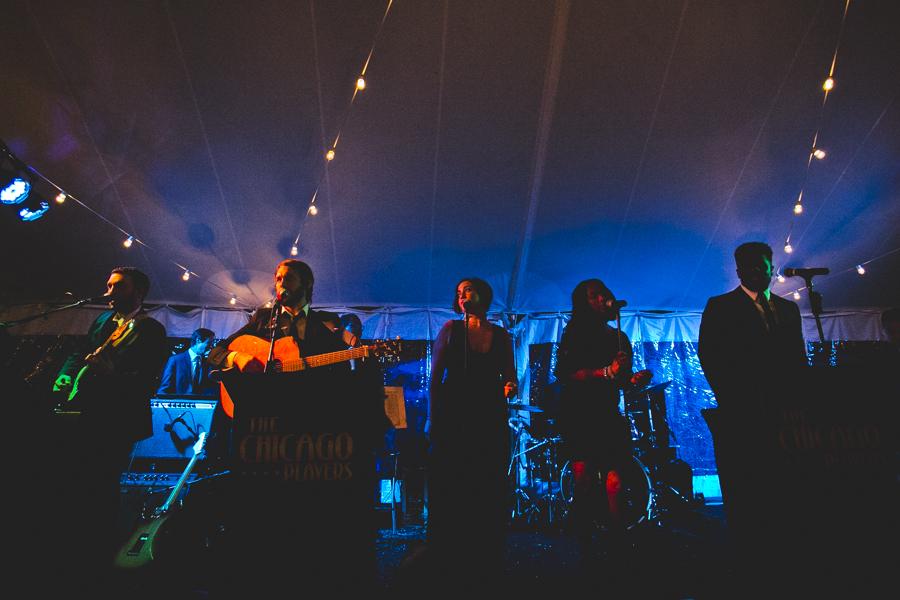 Chicago Wedding Photographer_Lake Forest_JPP Studios_BC_096.JPG