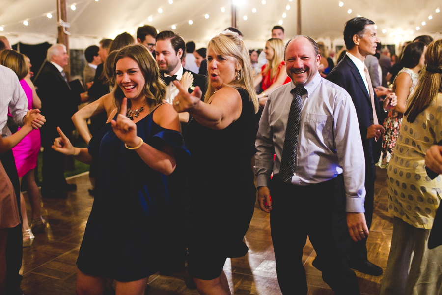 Chicago Wedding Photographer_Lake Forest_JPP Studios_BC_097.JPG