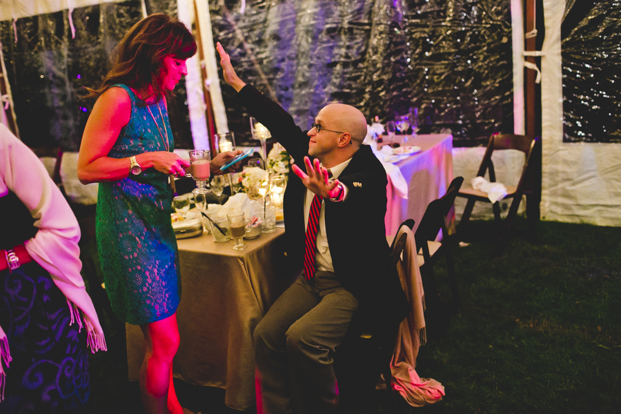 Chicago Wedding Photographer_Lake Forest_JPP Studios_BC_099.JPG