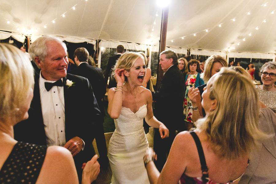 Chicago Wedding Photographer_Lake Forest_JPP Studios_BC_103.JPG