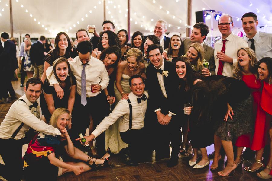 Chicago Wedding Photographer_Lake Forest_JPP Studios_BC_102.JPG