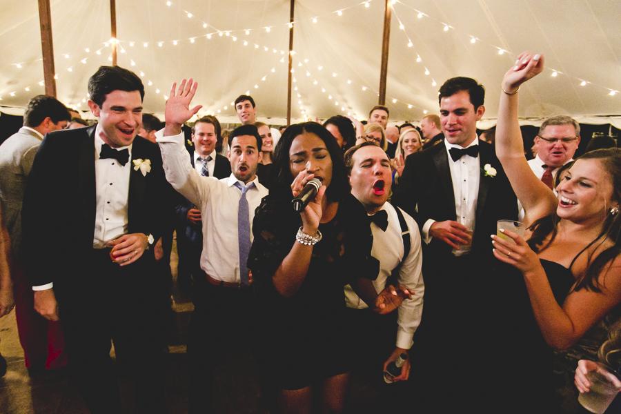 Chicago Wedding Photographer_Lake Forest_JPP Studios_BC_104.JPG