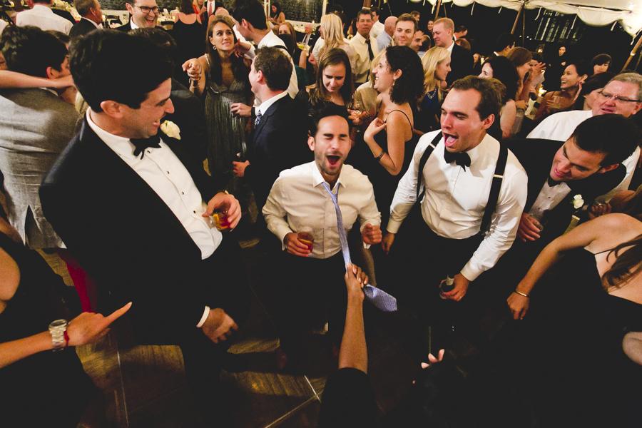 Chicago Wedding Photographer_Lake Forest_JPP Studios_BC_105.JPG