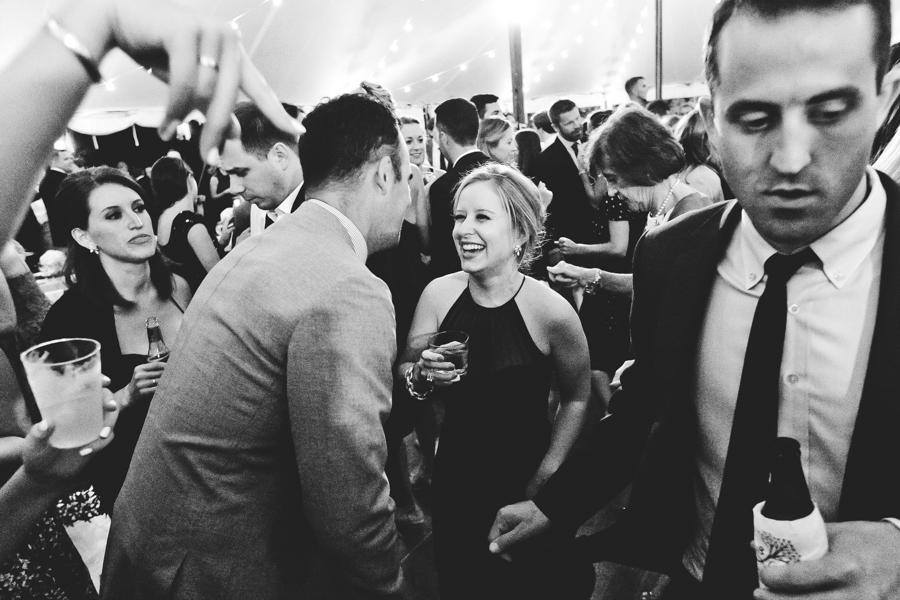 Chicago Wedding Photographer_Lake Forest_JPP Studios_BC_106.JPG