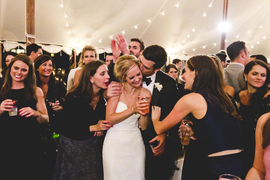 Chicago Wedding Photographer_Lake Forest_JPP Studios_BC_107.JPG