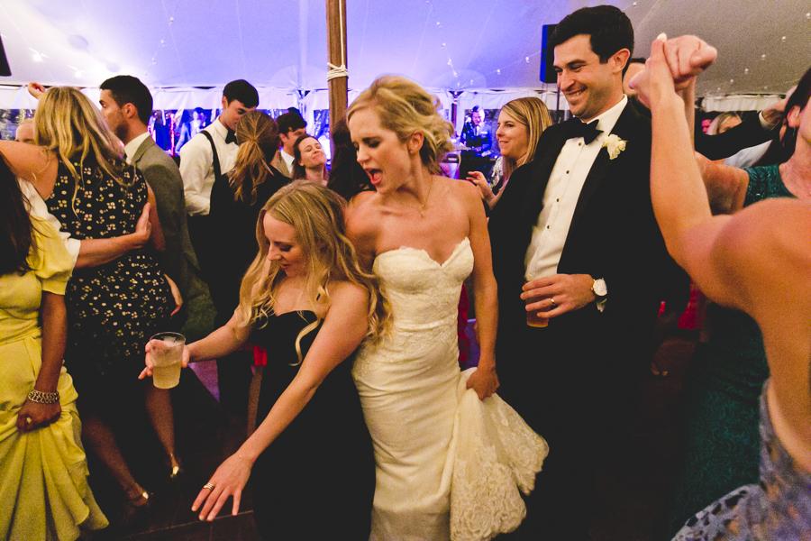 Chicago Wedding Photographer_Lake Forest_JPP Studios_BC_108.JPG