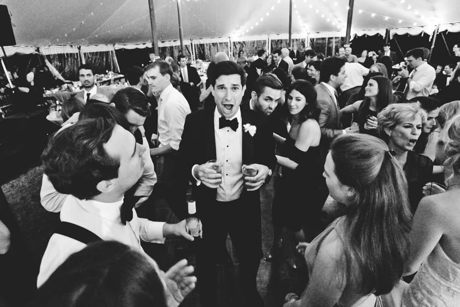 Chicago Wedding Photographer_Lake Forest_JPP Studios_BC_109.JPG