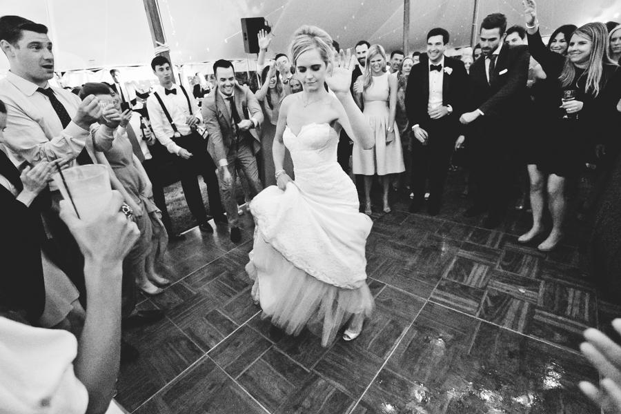 Chicago Wedding Photographer_Lake Forest_JPP Studios_BC_112.JPG