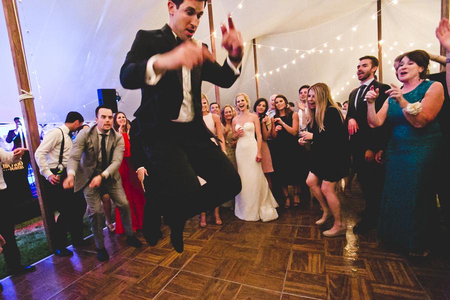 Chicago Wedding Photographer_Lake Forest_JPP Studios_BC_111.JPG