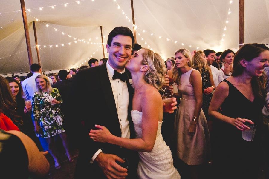 Chicago Wedding Photographer_Lake Forest_JPP Studios_BC_114.JPG