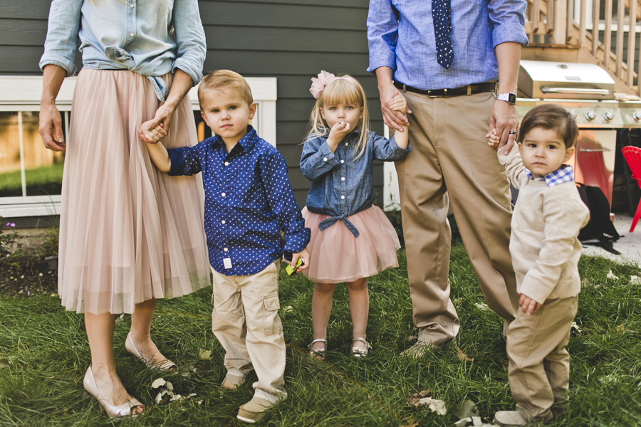 Family Photography Session_Itasca_Hayes_02.JPG