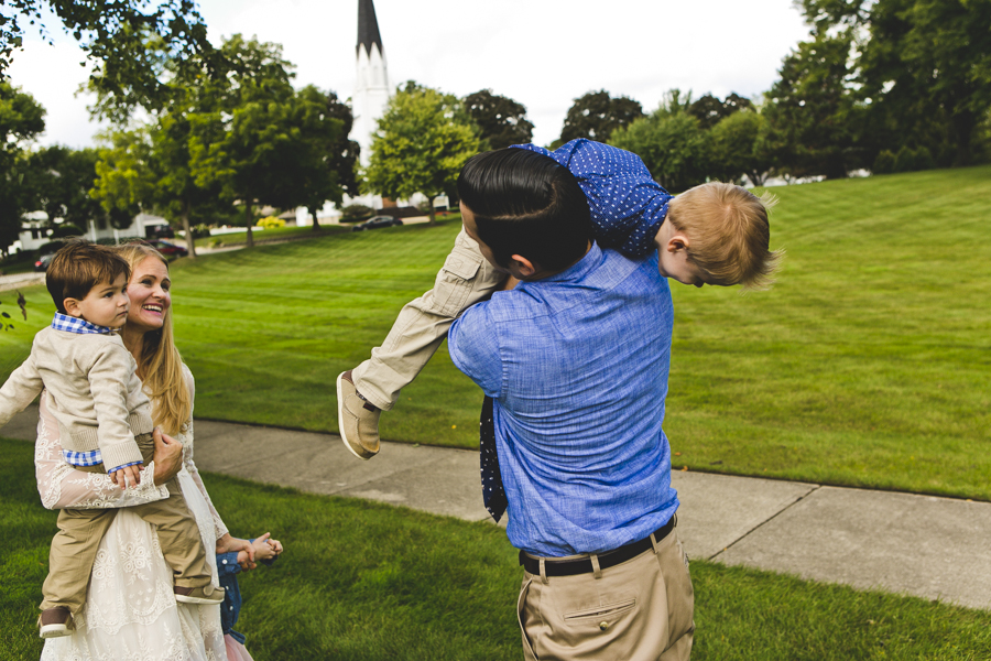 Family Photography Session_Itasca_Hayes_24.JPG
