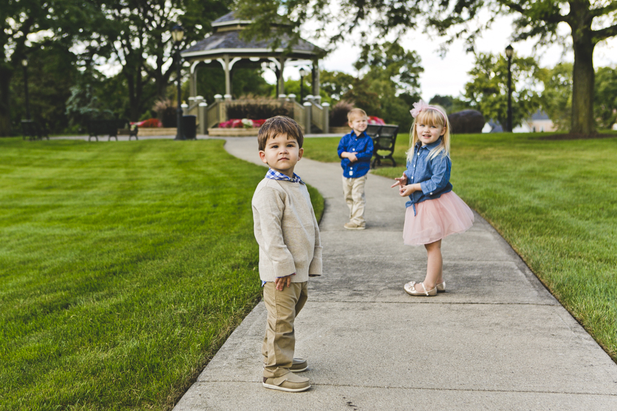 Family Photography Session_Itasca_Hayes_33.JPG