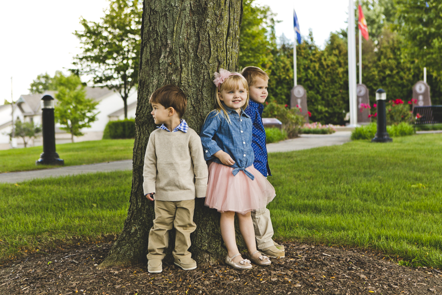 Family Photography Session_Itasca_Hayes_36.JPG