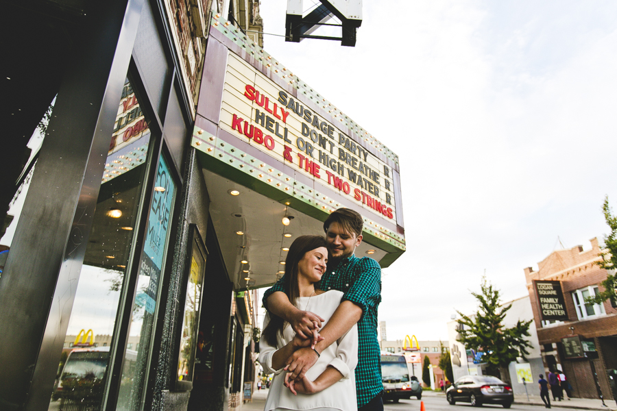 Chicago Engagement Photography Session_Logan Square_Lincoln Park_JPP Studios_ED_19.JPG