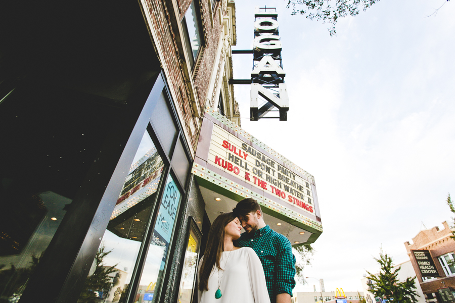 Chicago Engagement Photography Session_Logan Square_Lincoln Park_JPP Studios_ED_21.JPG