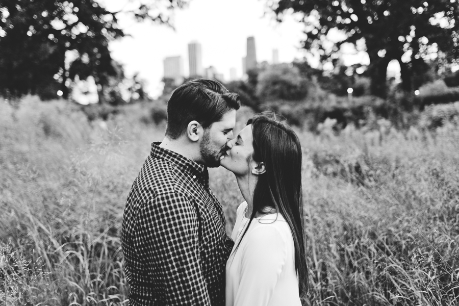 Chicago Engagement Photography Session_Logan Square_Lincoln Park_JPP Studios_ED_24.JPG