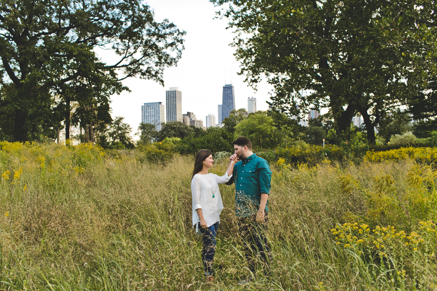 Chicago Engagement Photography Session_Logan Square_Lincoln Park_JPP Studios_ED_25.JPG