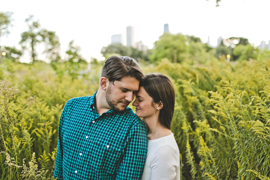 Chicago Engagement Photography Session_Logan Square_Lincoln Park_JPP Studios_ED_28.JPG