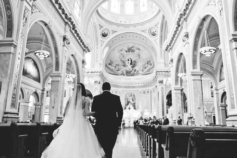 Chicago Wedding Photography_Aqua_JPP Studios_SB_017.JPG