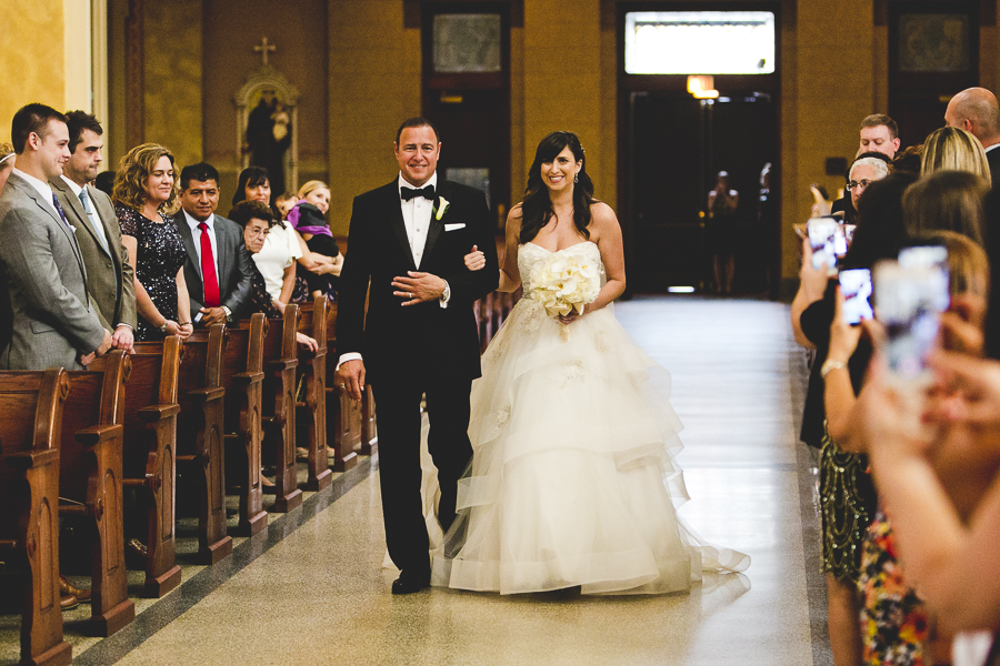 Chicago Wedding Photography_Aqua_JPP Studios_SB_019.JPG