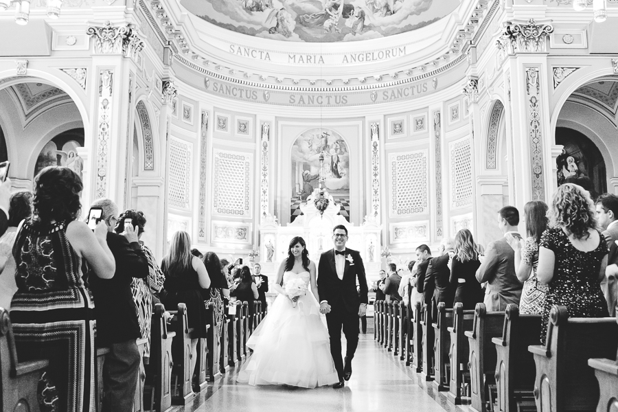 Chicago Wedding Photography_Aqua_JPP Studios_SB_033.JPG