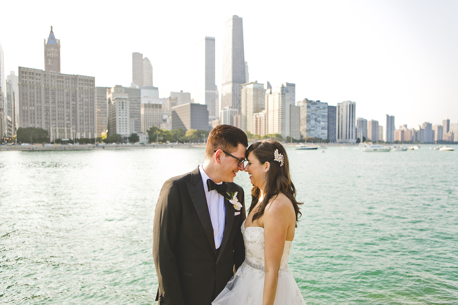 Chicago Wedding Photography_Aqua_JPP Studios_SB_054.JPG