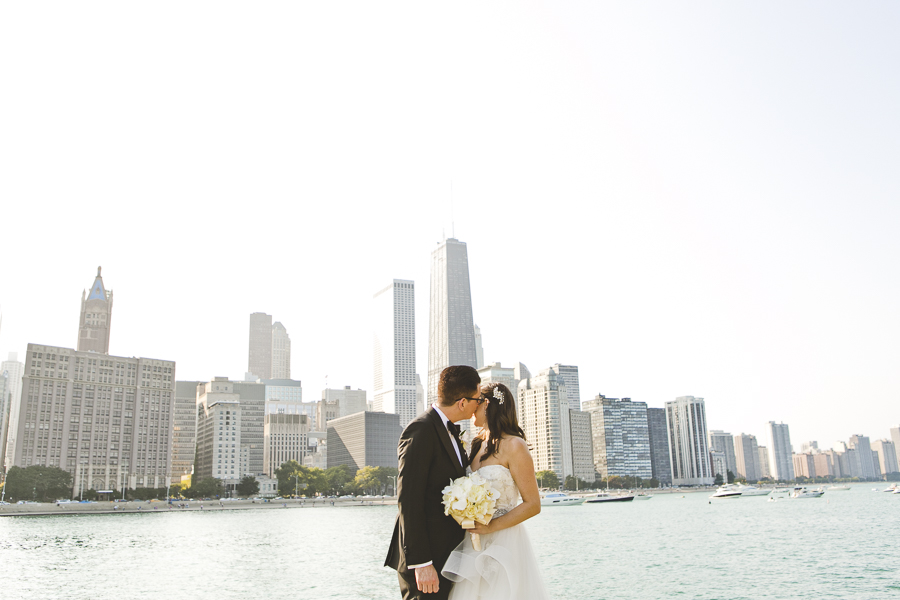 Chicago Wedding Photography_Aqua_JPP Studios_SB_053.JPG