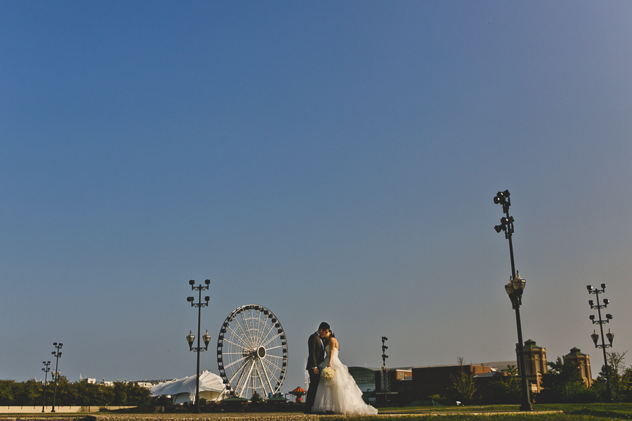 Chicago Wedding Photography_Aqua_JPP Studios_SB_055.JPG