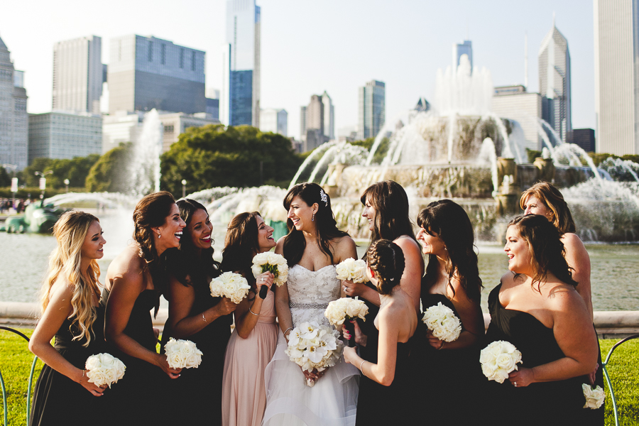 Chicago Wedding Photography_Aqua_JPP Studios_SB_059.JPG