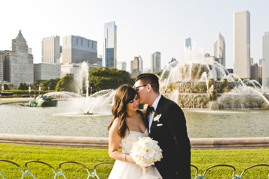 Chicago Wedding Photography_Aqua_JPP Studios_SB_062.JPG