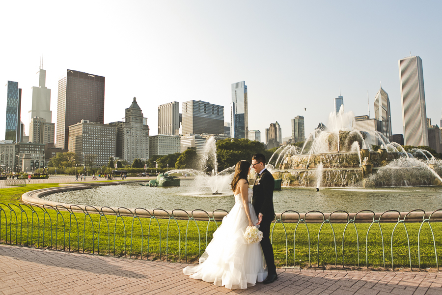 Chicago Wedding Photography_Aqua_JPP Studios_SB_061.JPG