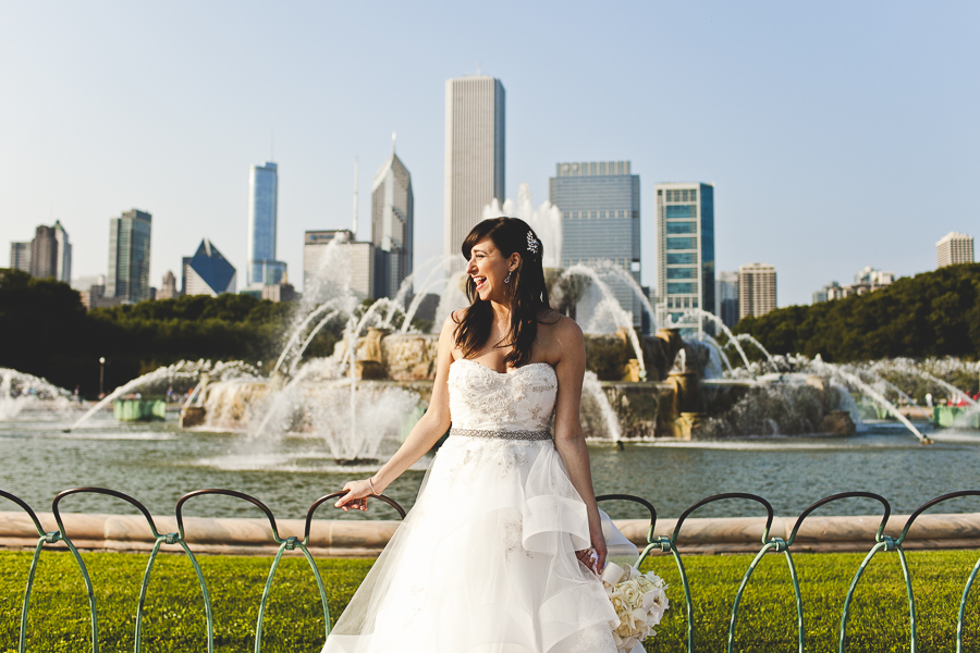 Chicago Wedding Photography_Aqua_JPP Studios_SB_063.JPG