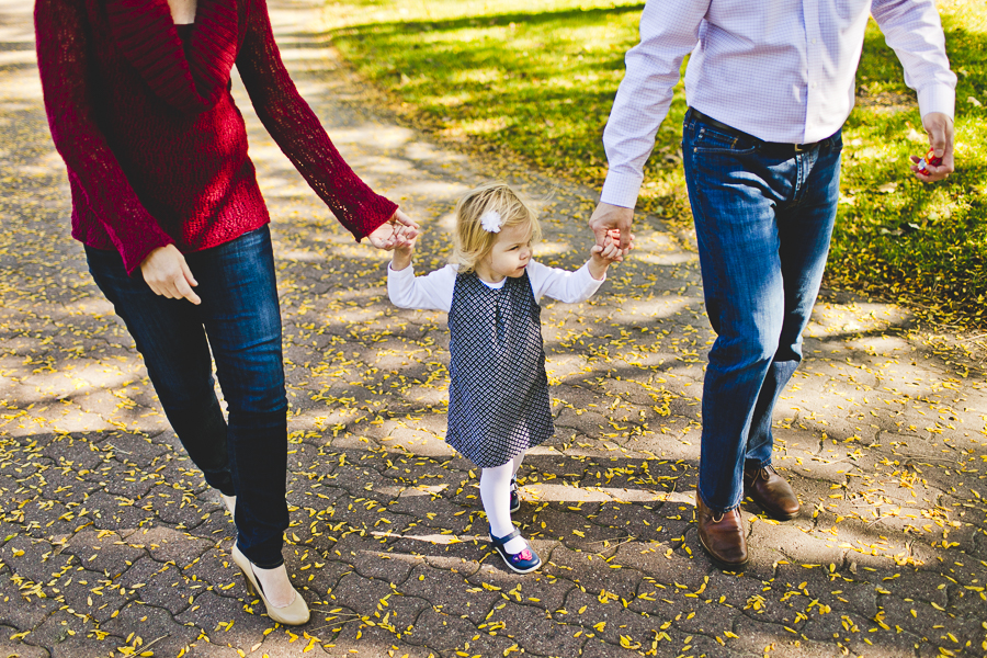 Naperville Family Photography Session_Carillon Bell Tower_JPP Studios_S_07.JPG